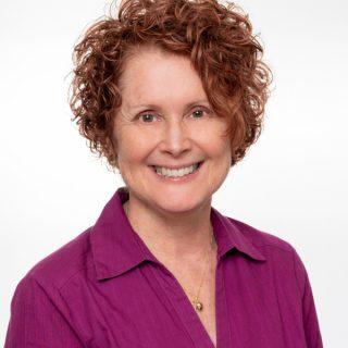 Karen Weier