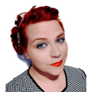 Sarah Kost-Cox
